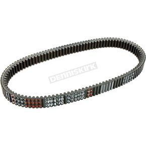 G-Force Redline CVT Drive Belt - 26R4140