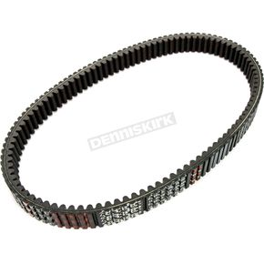 G-Force Redline CVT Drive Belt - 28R3982
