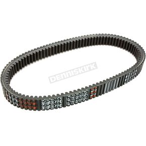 G-Force Redline CVT Drive Belt - 30R3750