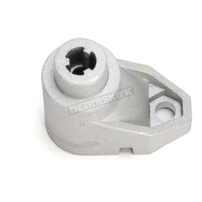 Kimpex Idler Wheel Support - 04-357-03