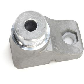 Kimpex Idler Wheel Support - 04-357-04
