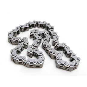 Hot Cams Cam Chain - HC92RH2010060