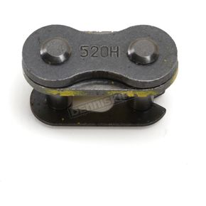 RK 520H Clip Connecting Link - M520H-CL