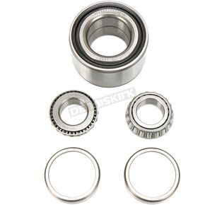 Front Strut Wheel Bearing Kit - 1711-0006