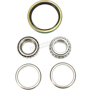 Front Strut Wheel Bearing Kit - 1711-0007