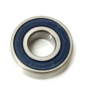 15x35x11mm Bearing - 62022RS