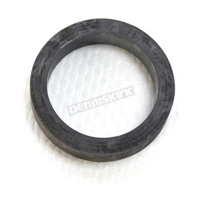 Motor Sprocket Shaft Seal - C9366-1