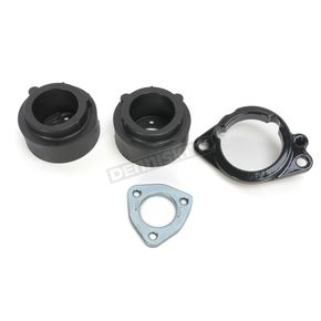Rear Motor Mount Isolator Kit - 0933-0118