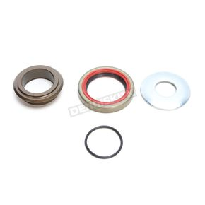 Hot Rods KTM Countershaft Seal Kit  - OSK0056