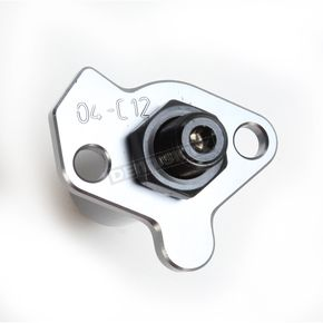 Powerstands Racing Cam Chain Tensioner - 04-02011-29