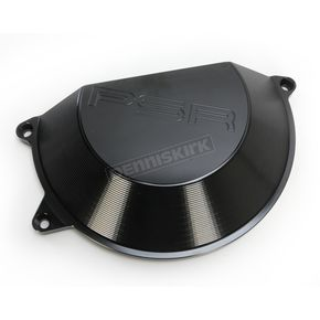 Powerstands Racing Black Case Armor - 03-00958-22