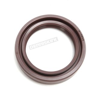 Cometic Countershaft Sprocket Seal - OS429