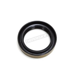Sprocket Shaft Seal - JGI-11000134