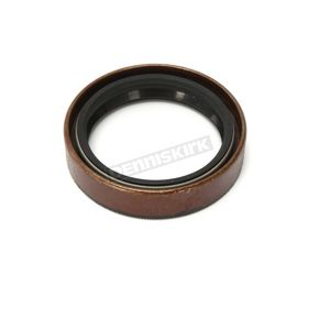Engine Crankcase O-Ring Seals - C10209