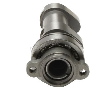 Stage 2 Camshaft - 2317-2E