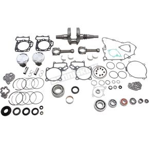 Complete Engine Rebuild Kit in a Box (85mm Bore) - WR101-184