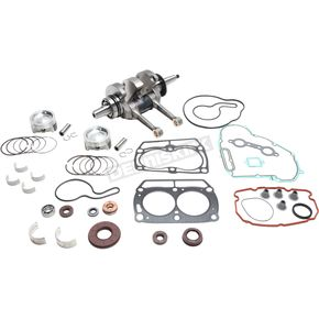 Complete Engine Rebuild Kit in a Box (80mm Bore) - WR101-185