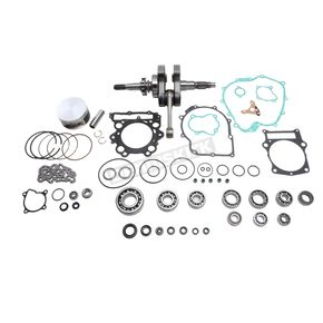 Complete Engine Rebuild Kit in a Box (101mm Bore) - WR101-212