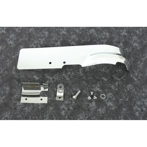 Chrome Inner Primary Cover - 42-0314