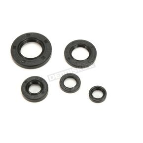 Engine Oil Seal Kit - 0935-1016