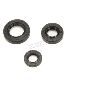 Engine Oil Seal Kit - 0935-1017