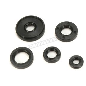 Engine Oil Seal Kit - 0935-1019