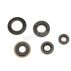Engine Oil Seal Kit - 0935-1022