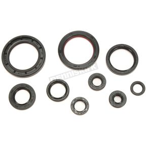 Engine Oil Seal Kit - 0935-1023