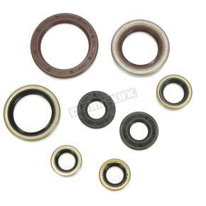 Engine Oil Seal Kit - 0935-1026