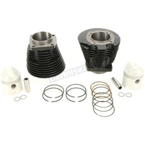 900cc Cylinder and Piston Kit - 11-2605