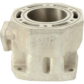 NiCom Replated OEM Cylinder - 3004-077
