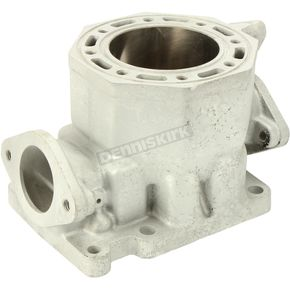 NiCom Replated OEM Cylinder - 3003-300