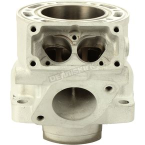 NiCom Replated OEM Cylinder - 3005-537