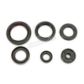 Oil Seal Set - 0935-1056