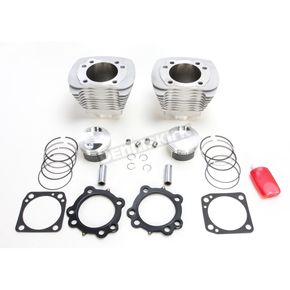 Revolution Performance 1250 cc Bolt-On Big Bore Kit  - 201-501W