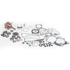 Wrench Rabbit Complete Engine Rebuild Kit (94mm Bore) - WR101-031