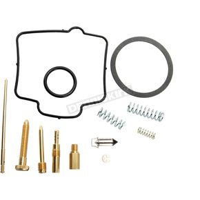 Carburetor Repair Kit - 03-764