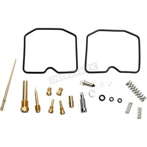 Carb Repair Kit - 03-765