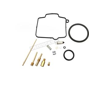 Carburetor Repair Kit - 03-7A3
