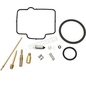 Carburetor Repair Kit - 03-7A5