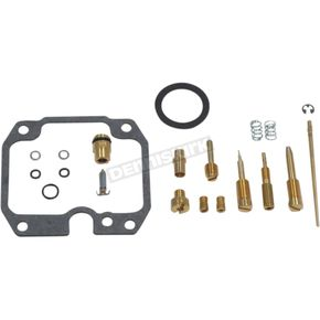 Carburetor Repair Kit - 03-875