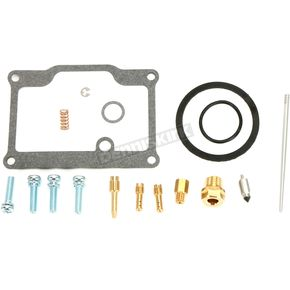 Carb Rebuild Kit - 1003-1604