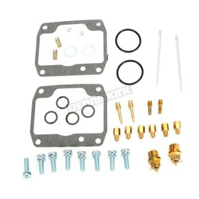 Carb Rebuild Kit - 1003-1605