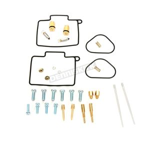 Carb Rebuild Kit - 1003-1613
