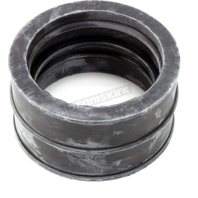 Manifold Rubber Adapter (42MM) - 35-0117