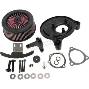 Street Sleeper III Air Cleaner Kit - 9605