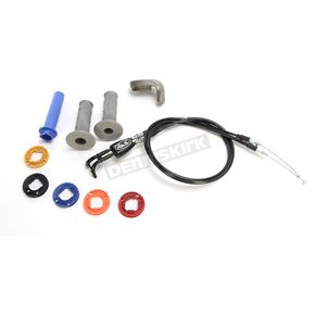 Motion Pro Rev 2 Throttle Kit - 01-2784