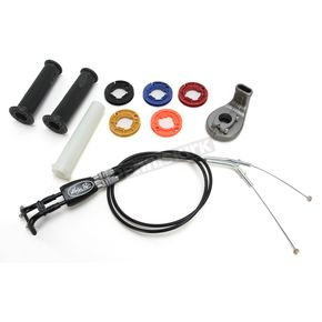 Motion Pro Rev2 Throttle Kit - 01-2788