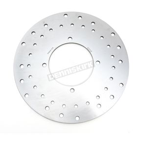 EBC Front Brake Rotor - MD6202D