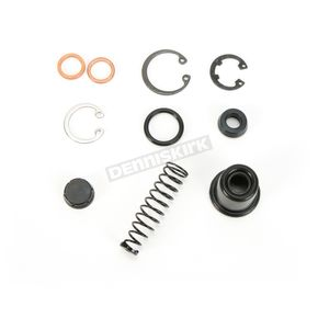 Front Master Cylinder Repair Kit - 0617-0355